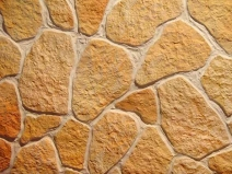огнеупорная плитка под камень